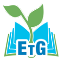 KS2 Module 1 | English Through Gardening by REEP
