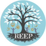 REEP-logo-blue-circle-s