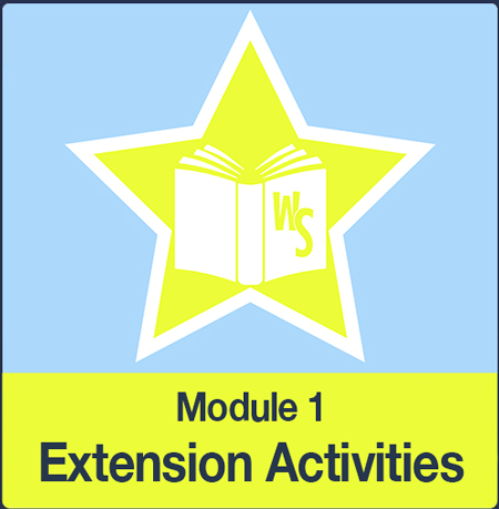 m1-extension