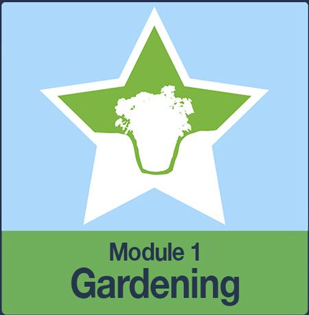 m1-gardening