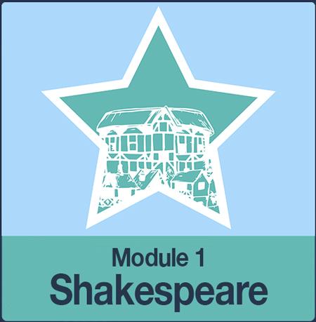 m1-shakespeare