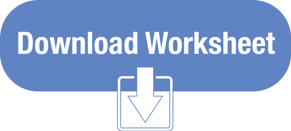 Download Worksheet